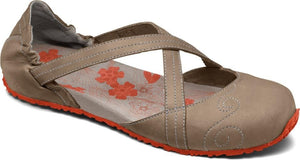 Women's Karma Shoe by Ahnu - Adventure Outlet - New Zealand