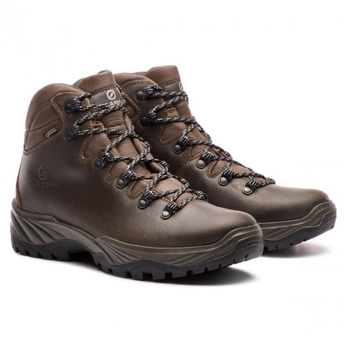 Wm's Terra GTX by Scarpa - Adventure Outlet - New Zealand