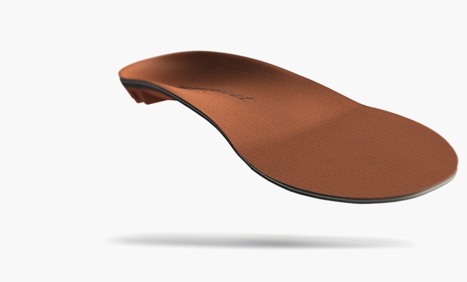 Copper Insole by Superfeet - Adventure Outlet - New Zealand