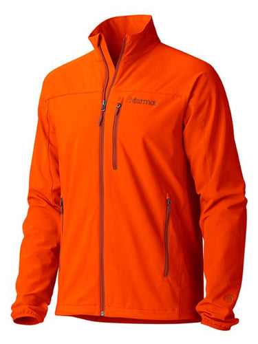 Men's Tempo Jacket by Marmot