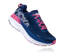 Load image into Gallery viewer, EX-DEMO Women's Bondi 5 by Hoka One One
