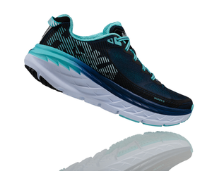 EX-DEMO Women's Bondi 5 Wide by Hoka One One