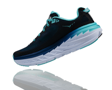 Load image into Gallery viewer, EX-DEMO Women's Bondi 5 Wide by Hoka One One