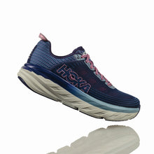 Load image into Gallery viewer, Women's Bondi 6 by Hoka One One