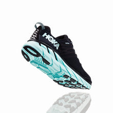 Load image into Gallery viewer, EX-DEMO Women's Clifton 6 by Hoka One One