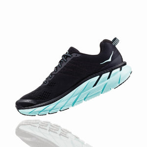 EX-DEMO Women's Clifton 6 by Hoka One One