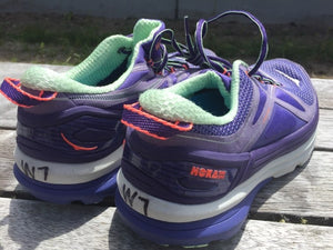 EX-DEMO Women's Constant by Hoka One One