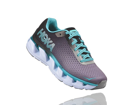Women's Elevon by Hoka One One - Adventure Outlet - New Zealand
