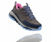 Women's Tor Summit WP by Hoka One One - Adventure Outlet - New Zealand