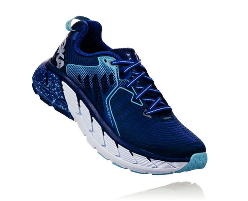 Women's Gaviota Wide by Hoka One One