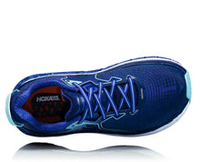 Load image into Gallery viewer, EX-DEMO Women's Gaviota Wide by Hoka One One