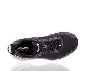Women's Clifton 5 Wide by Hoka One One