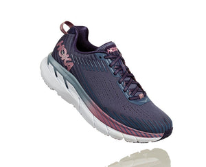 Women's CLIFTON 5 by Hoka One One