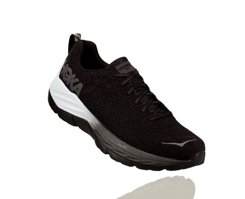Women's Mach FBN by Hoka One One - Adventure Outlet - New Zealand