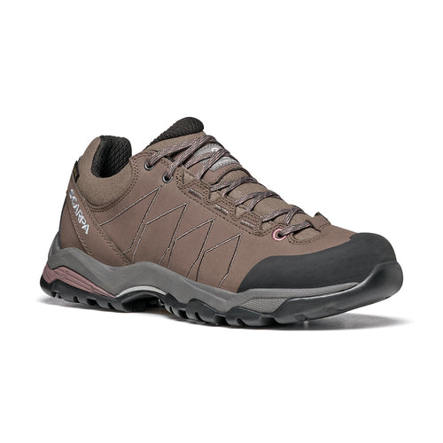 Wm's Moraine Plus GTX by Scarpa