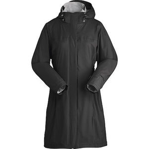 Women's Destination Jacket by Marmot - Adventure Outlet - New Zealand