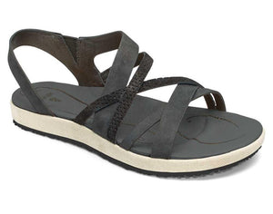 Women's Maze Sandal by Ahnu - Adventure Outlet - New Zealand