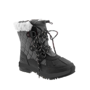 Kid's Bethany Boot by Bearpaw - Adventure Outlet - New Zealand