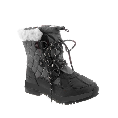 Women's Bethany Waterproof Boot by Bearpaw - Adventure Outlet - New Zealand
