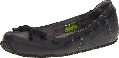 Women's Arabesque Shoe by Ahnu - Adventure Outlet - New Zealand
