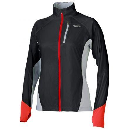 Women's Dash Hybrid Jacket by Marmot - Adventure Outlet - New Zealand