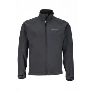 Gravity Jacket - Adventure Outlet - New Zealand