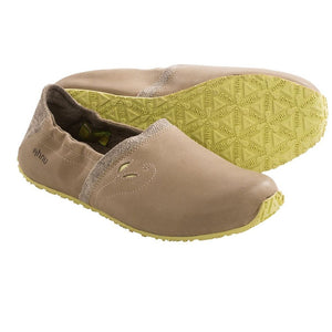 Women's Half Moon Shoe by Ahnu - Adventure Outlet - New Zealand