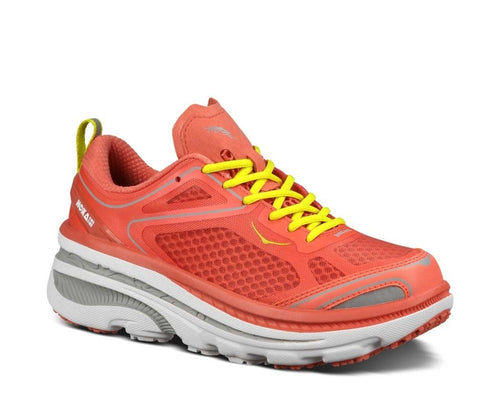 EX-DEMO Women's Bondi 3 by Hoka One One