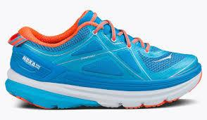Women's Constant by Hoka One One - Adventure Outlet - New Zealand