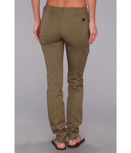 Women's Taylor Pant by Marmot