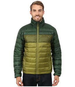 Men's Ares Jacket by Marmot
