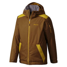 Load image into Gallery viewer, Boy's Outer Limits Snow Jacket by Marmot