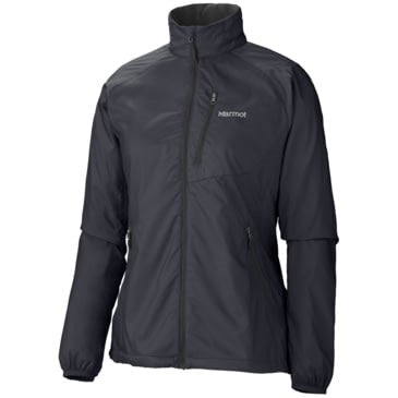 Women's Stride Jacket by Marmot