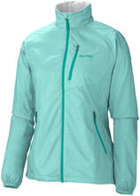 Load image into Gallery viewer, Women's Stride Jacket by Marmot