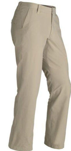 Men's Torrey Pant by Marmot