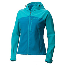 Load image into Gallery viewer, Women's Estes Hoody by Marmot