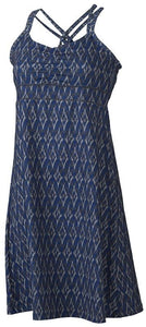 Women's Taryn Dress by Marmot