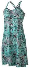 Load image into Gallery viewer, Women's Taryn Dress by Marmot