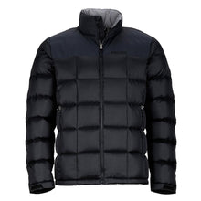 Load image into Gallery viewer, Men's Greenridge Jacket by Marmot - Sample - Adventure Outlet - New Zealand