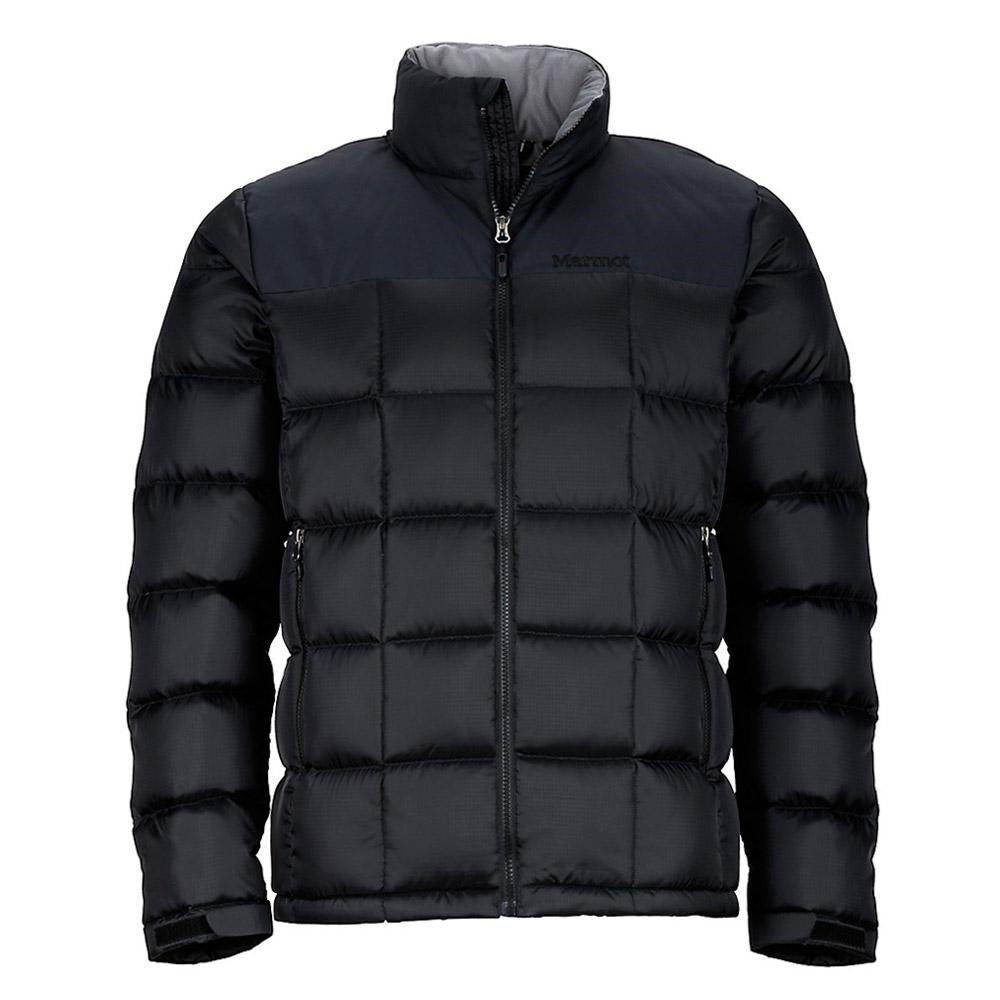 Men's Greenridge Jacket by Marmot - Sample - Adventure Outlet - New Zealand