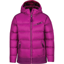 Load image into Gallery viewer, Girl's Sling Shot Snow Jacket by Marmot