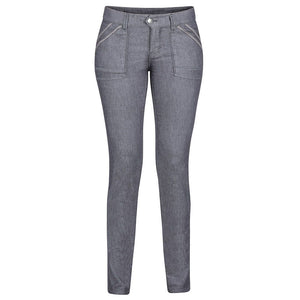 Women's Mercill Pant by Marmot - Adventure Outlet - New Zealand