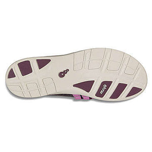 Women's North Point Shoe by Ahnu - Adventure Outlet - New Zealand