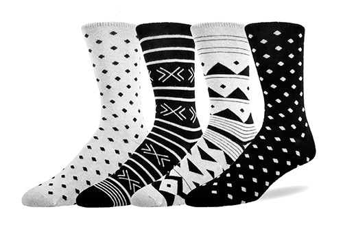 swap socks mismatched sock pack chicago drill made in america