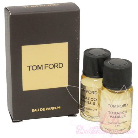 190d1c1ddd0b3 Tom Ford Private Blend Tobacco Vanille mini 4ml EDP – Lan Boutique