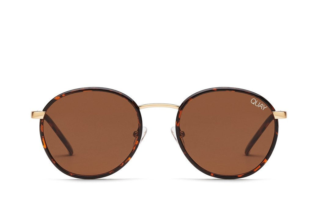THE OMEN SUNNIES