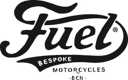 Fuel Motorcycles T'Shirts and Tops