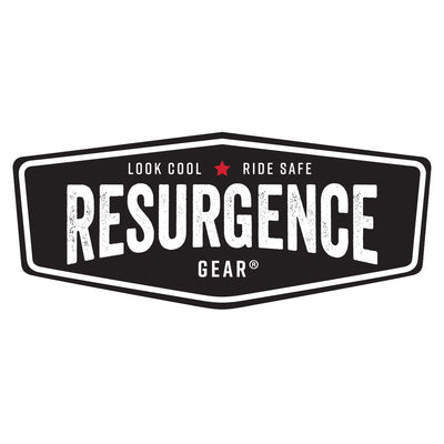 Resurgence Gear riding jeans jackets and shirts