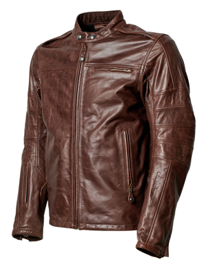 Roland Sands Design Ronin RS Signature Jacket