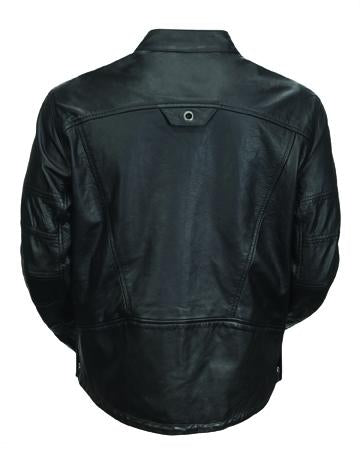 Roland Sands Design Ronin Reserve Leather Jacket
